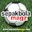 Sepakbola Magz's profile photo