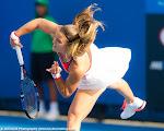 Maria Sakkari - 2016 Australian Open -DSC_1402-2.jpg