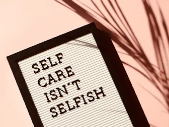 4 Important Reasons For Teaching Kids The Value Of Self-Care