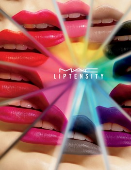 LIPTENSITY_BEAUTY_RGB_300