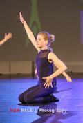 Han Balk Fantastic Gymnastics 2015-1501.jpg