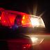 Mãe e filho são presos suspeitos de assassinarem ex-companheiro dela em Cabedelo