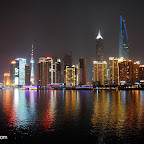 2010-4-30, Shanghai, SISO River Cruise, PTC_0009.jpg