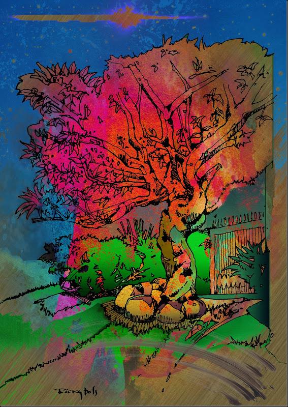 tree4apsico1