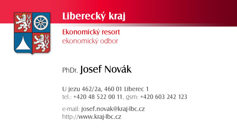 petr_bima_grafika_vizitky_00060