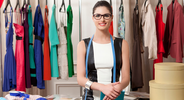 Australian Made Clothing Manufacturers