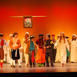 2012PiratesofPenzance - DSC_5991.JPG