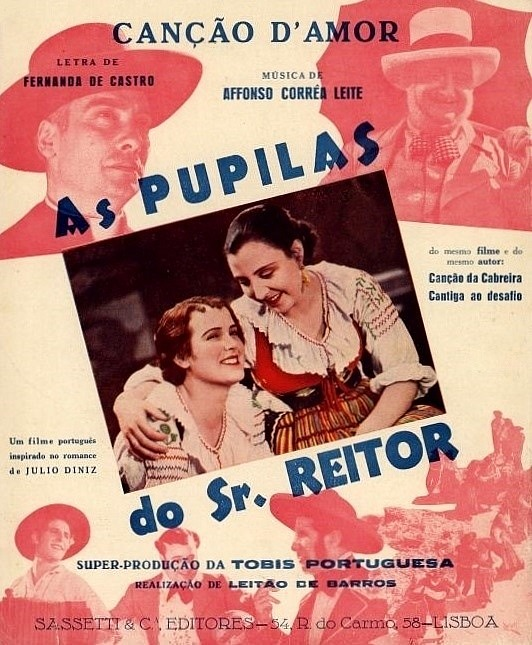 [1935-As-Pupilas-do-Senhor-Reitor4]