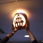 2009_10_29_Pumpkin_Carving