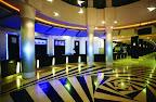 Фото 4 Limak Atlantis De Luxe Hotel & Resort