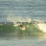 _DSC5815.thumb.jpg