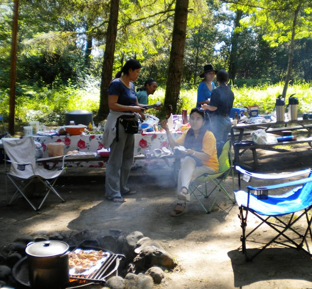 Laptaks - End of the Year Camp - End%2Bof%2Bthe%2BYear%2BCamp%2B-%2BAugust%2B2011%2B063.jpg