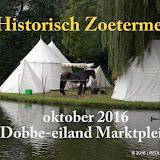 Historisch Zoetermeer 2016