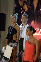 Greek Open 07-08.04.2012