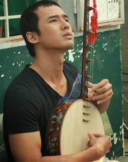 Vọng Kim Lang - SCTV4