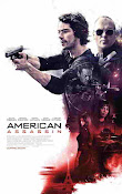 American Assassin (2017) ()