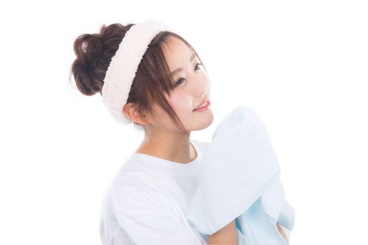 美肌菌(世界一受けたい授業で紹介)正しい洗顔のやり方