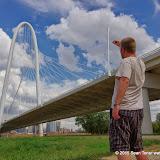 09-06-14 Downtown Dallas Skyline - IMGP2035.JPG