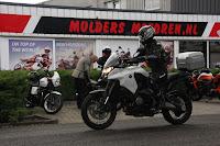 MuldersMotoren2014-207_0108.jpg