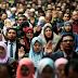 Kerajaan setuju kaji sistem saraan baharu ganti SSM - Menteri