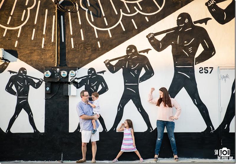 wynwood-walls-family-photo-shoot-lifestyle-photography-2237