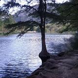 Fall Vacation 2012 - IMG_20121022_145144.jpg