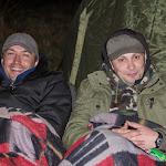 20140404_Fishing_Prylbychi_Stas_016.jpg