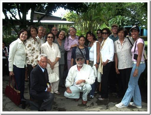 Salcedo 25 Nov. 2007 013