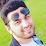 Nima Rahimi's profile photo