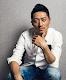 Romantic Detectives Zheng Chuyi