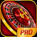 Roulette Jackpot Casino Pro icon