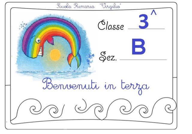 La mia classe sul web e dopo le vacanze tutti a scuola - La terza porta ...