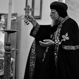 His Holiness Pope Tawadros II visit to St. Mark LA - DSC_0220.JPG