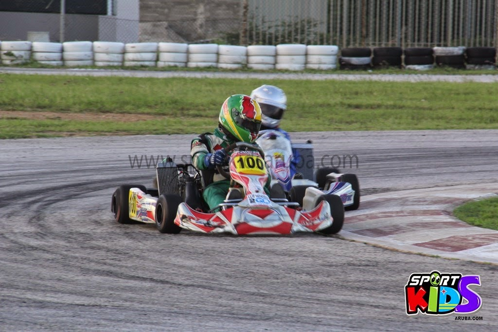 karting event @bushiri - IMG_1193.JPG