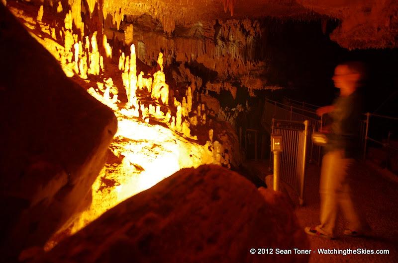05-14-12 Missouri Caves Mines & Scenery - IMGP2542.JPG