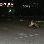 SISO GO Kart Tournament 018.JPG
