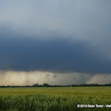 05-19-13 Oklahoma Storm Chase - IMGP6732.JPG