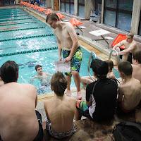 Swim Test 2013 - 2013-03-14_027.jpg