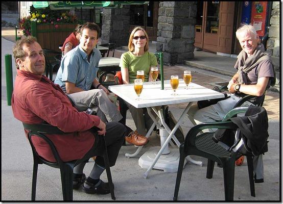 003-Beers-in-Modane