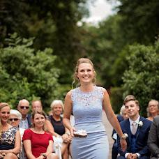 Wedding photographer Linda Ringelberg (LindaRingelberg). Photo of 04.12.2017