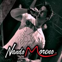Nando Moreno Part. Cristiano Araújo - Mesmo Longe
