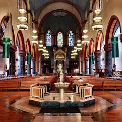 Church of St. Paul the Apostle's profile photo
