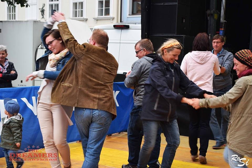 Stadtfest Herzogenburg 2018 web (27 von 65).JPG