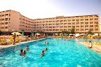 Фото 2 Eftalia Resort