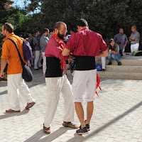 17a Trobada de les Colles de lEix Lleida 19-09-2015 - 2015_09_19-17a Trobada Colles Eix-4.jpg