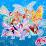 Winx Magix's profile photo