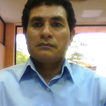Marcelino Juarez Photo 16