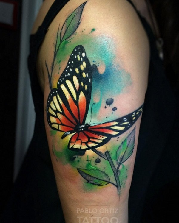 esta_brilhante_tatuagem_de_borboleta
