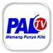 PAL TV Palembang Streaming Online