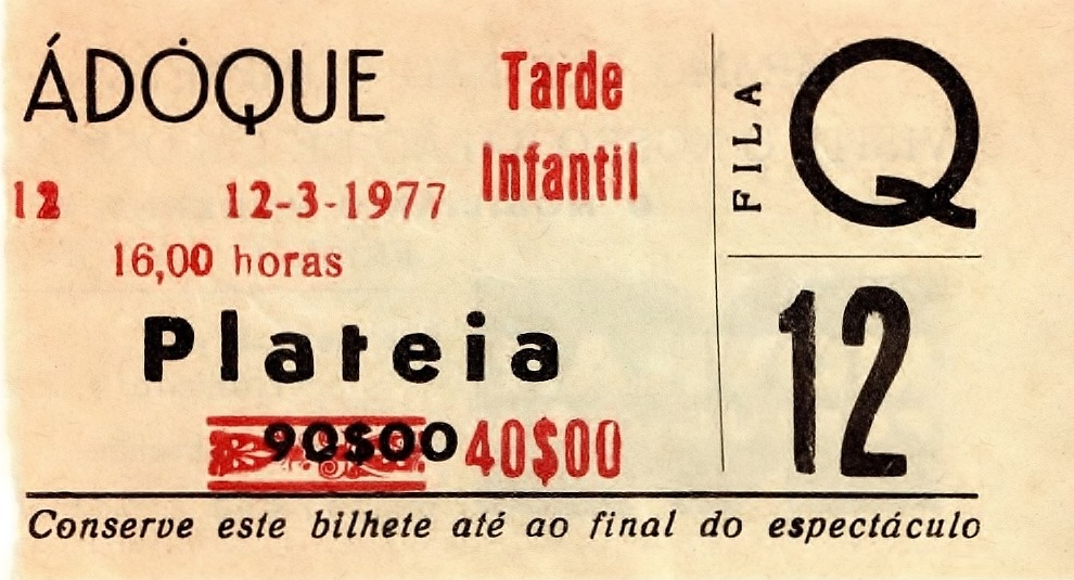 [1977-Teatro-Adque5]